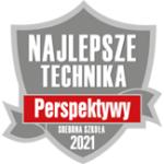 Ogólnopolski Ranking Techników 2021